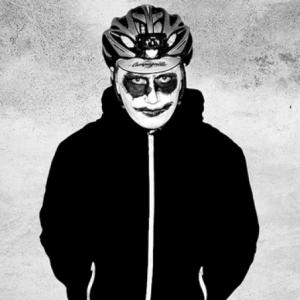Profile picture for BABFCGFTA