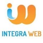 IntegraWebCA