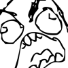 Astrath's avatar