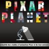 Pixar-Planet