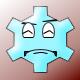 Ignoramus30160's Avatar (by Gravatar)