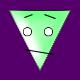 Аватар пользователя катька