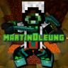 martin0leung
