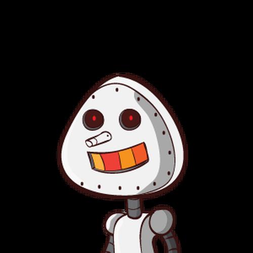 bossdohu3 profile picture