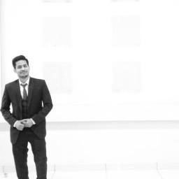 Sahil Malhan