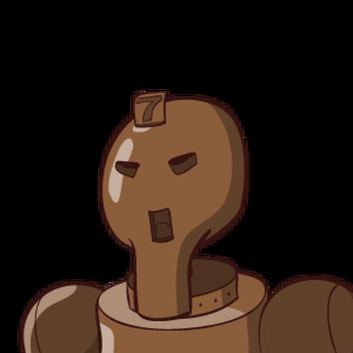 GreenTara profile picture