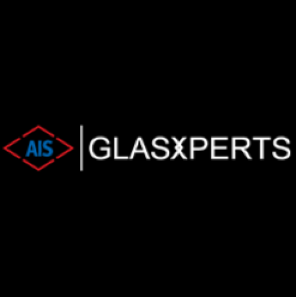 Profile picture of Glas Xperts