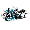 TWEAKED SPORTS's Photo