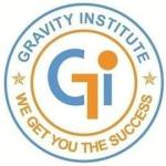 gravityinstitute