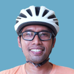 Profile picture of Bagus Abdurrahman Wahid