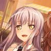 Hoshizora_Nanda avatar
