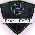 crashcode