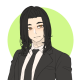 vikrantgajria's avatar