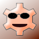 Avatar for dimand