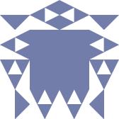 user1520311332 Billiard Forum Profile Avatar Image