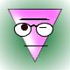 Portret użytkownika etomiko