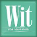 witecogreen's Photo