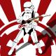 BrokenKeyes's avatar