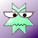 Cosmic_egg's Avatar, Join D