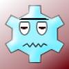 Аватар для alexpav241290