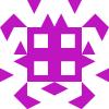 Το avatar του χρήστη konnaki