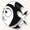 thepilotfish's Photo