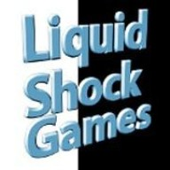 LiquidShock