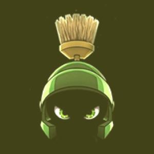 Profile picture for Joogle