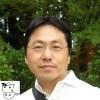 Akihiro Anezaki
