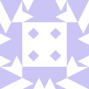 29149843c841bcf80907390edb7a2d40?s=180&d=identicon