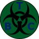 BiotechCombat