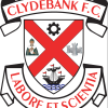Clydebank v Shettleston - last post by Essdee