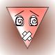 Compu-Celebi's Avatar (by Gravatar)