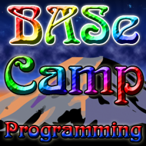 Avatar of BC_Programming