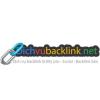 dichvubacklink3v's Photo