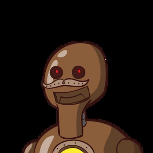 AntonOS profile picture