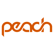 Profile picture of Peach Web Design