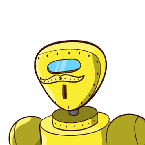 mecabubbmedt1971 profile picture