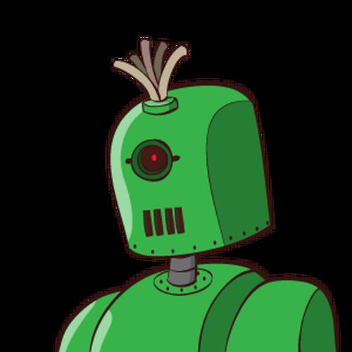 neon15 profile picture