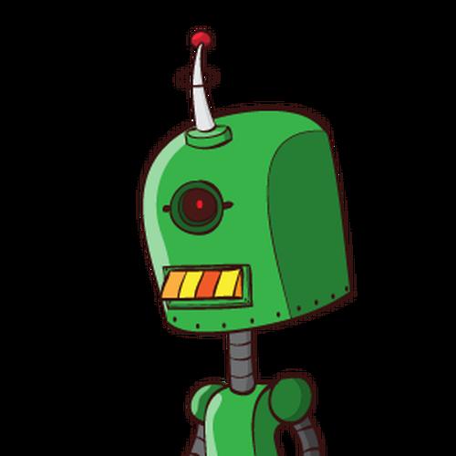Farmbot26 profile picture