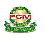 Profile picture of PCM Masale