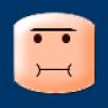 Аватар для Мармон