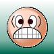 аватар: fporaldeg