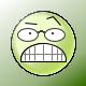 linuxlover's Avatar (by Gravatar)
