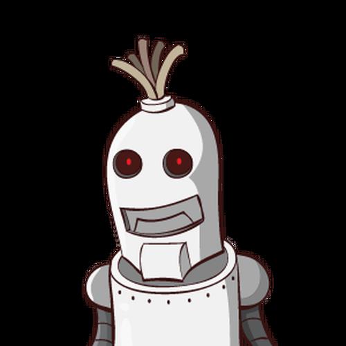 Minekid profile picture