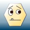 Аватар для glamair4b