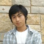 Ethan Yen