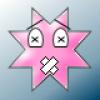 Аватар для Talmoudiix