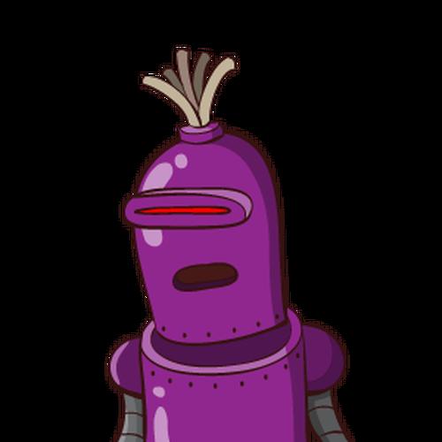 artyjames profile picture