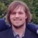 ClippyDarkmoon's avatar